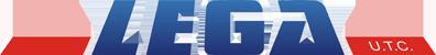 Lega U.T.C - Międzynarodowe przewozy ponadnormatywne